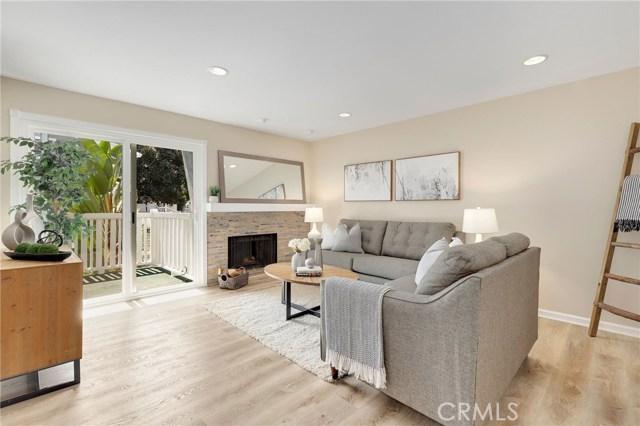 Photo of 205 Mayfair Lane, Costa Mesa, CA 92627