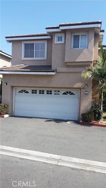 8951 Deira, Anaheim, CA 92804 Photo