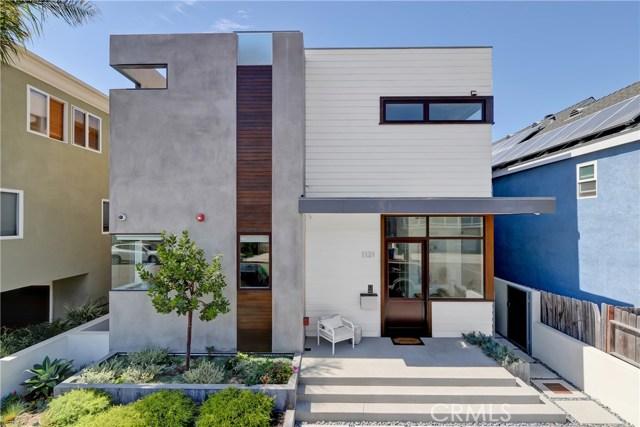 1121 Manhattan Ave, Hermosa Beach, CA 90254 photo 4