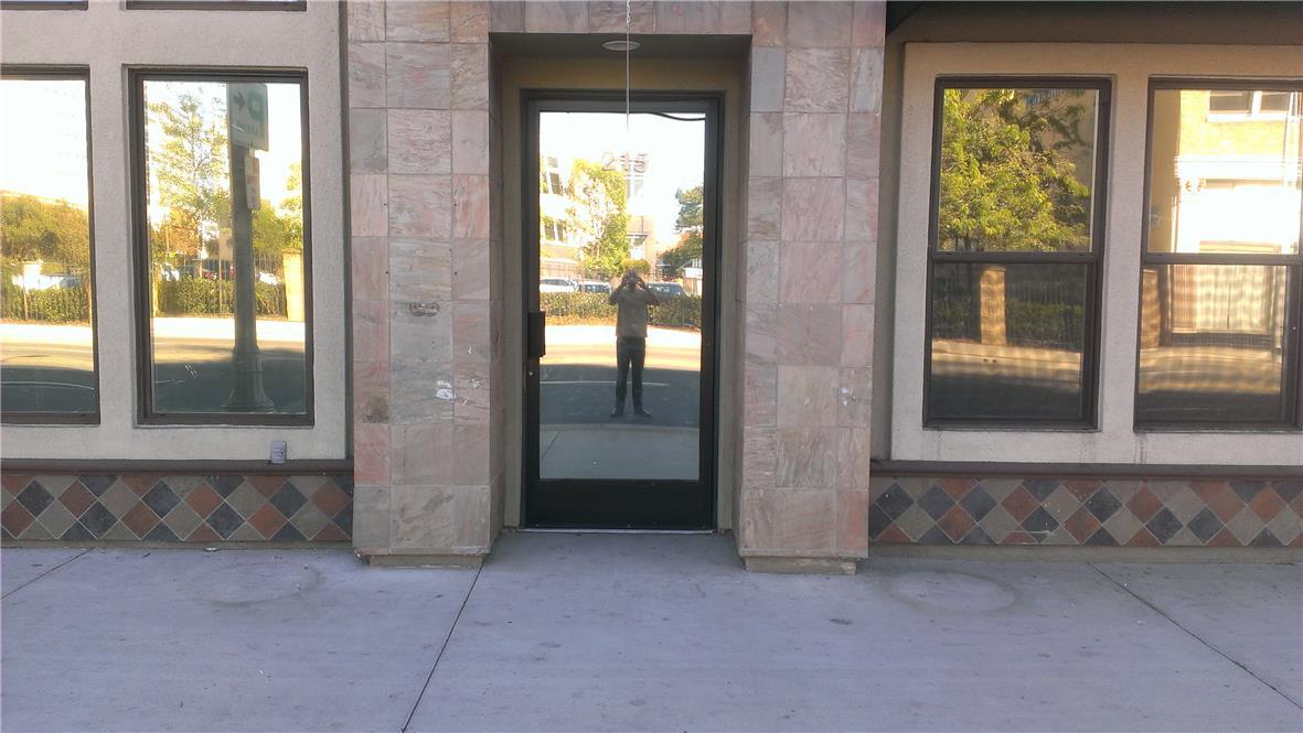 Condominium for Rent at 215 North Main St Santa Ana, California 92701 United States
