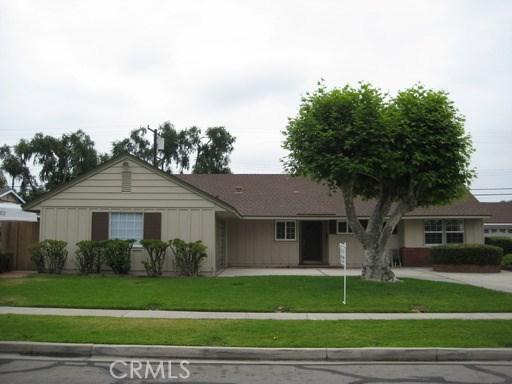 1634 W Beacon Av, Anaheim, CA 92802 Photo 0
