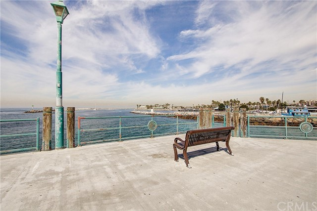 520 The Village 313, Redondo Beach, CA 90277 photo 48
