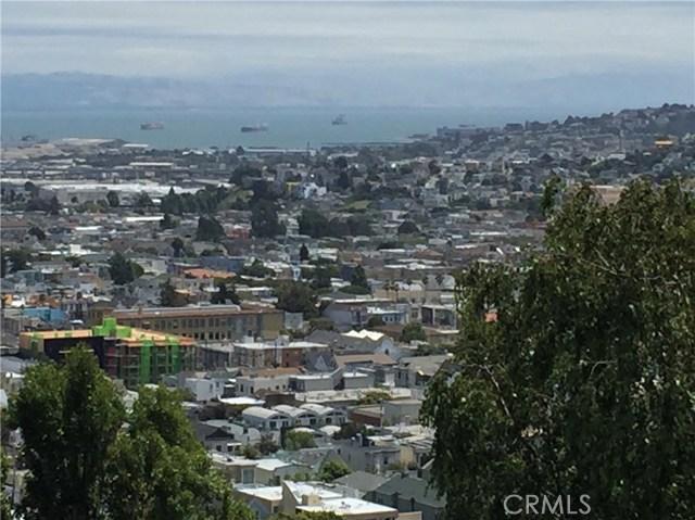 3669 21st St, San Francisco, CA 94114 Photo 7