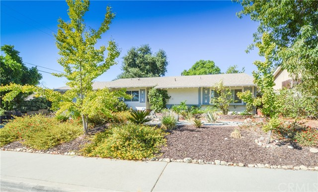 489 Notre Dame Rd, Claremont, CA, 91711