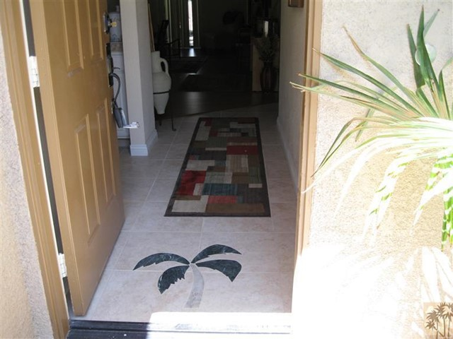 48603 Oakwood Way, Palm Desert CA: http://media.crmls.org/medias/3e97a4f6-0ef8-4819-a697-40a45a200bb7.jpg