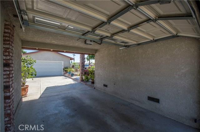 1230 E Haven Dr, Anaheim, CA 92805 Photo 26