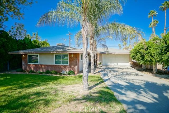 9125 Andrew Street, Riverside, CA, 92503