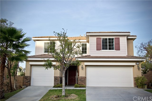 8548 E Altaview Drive Orange, CA 92867 - MLS #: PW18160017