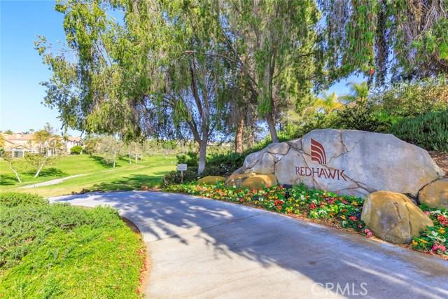 45155 Willowick St, Temecula, CA 92592 Photo 54