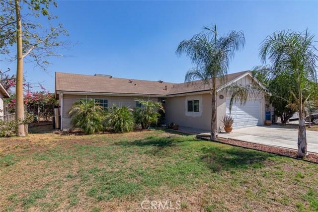 1136 Ardmore Street,Riverside,CA 92507, USA