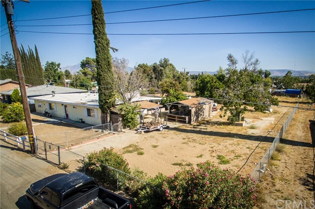 39301 Orchard Street Cherry Valley, CA 92223 - MLS #: EV17189010