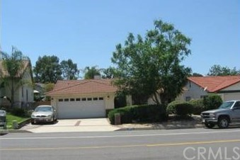Single Family Home for Rent at 29961 Vacation Drive Canyon Lake, California 92587 United States