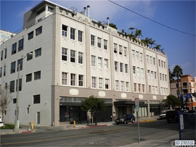 115 W 4th St, Long Beach, CA 90802 Photo 0