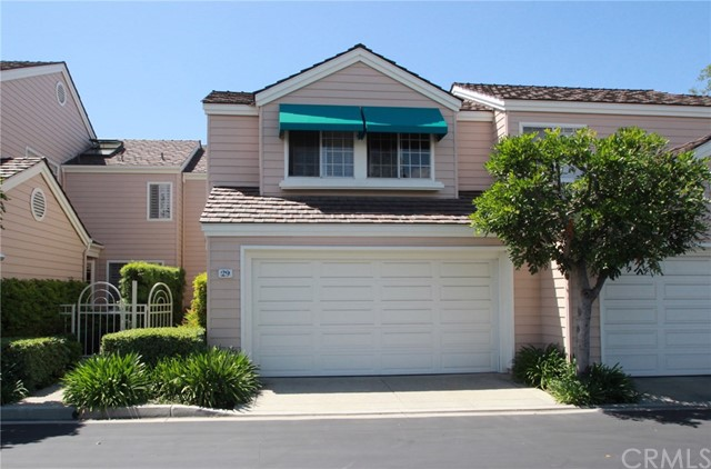 29 Lakefront 20 , CA 92604 is listed for sale as MLS Listing OC18041139