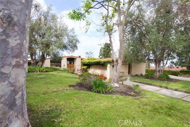 1356 Via Coronel, Palos Verdes Estates CA 90274