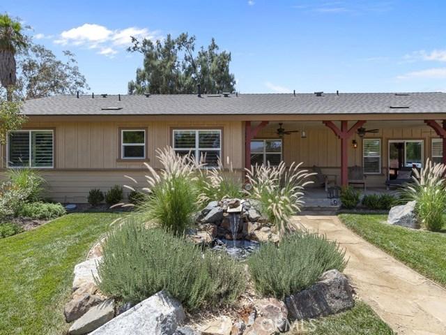 3563 Valley View Avenue, Norco CA: http://media.crmls.org/medias/3e9d7a16-798a-4c8c-a52f-a5ebd657a3e4.jpg