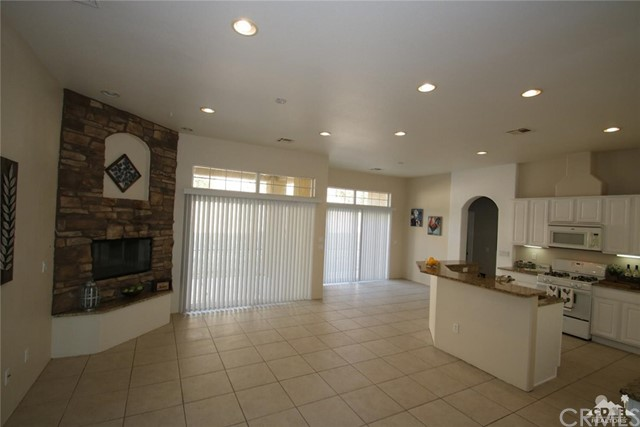 10748 Ocotillo Road Desert Hot Springs, CA 92240 - MLS #: 217019558DA