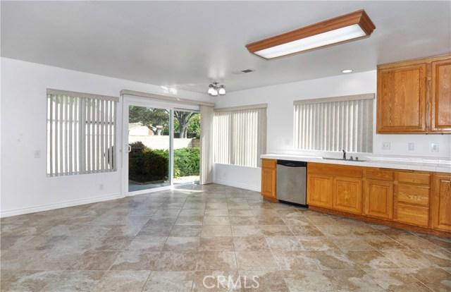 3842 Faulkner Ct, Irvine, CA 92606 Photo 6