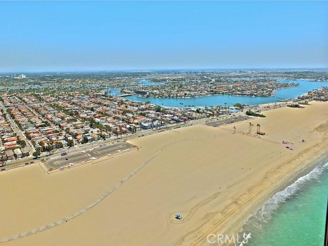 66 Nieto Av, Long Beach, CA 90803 Photo 39