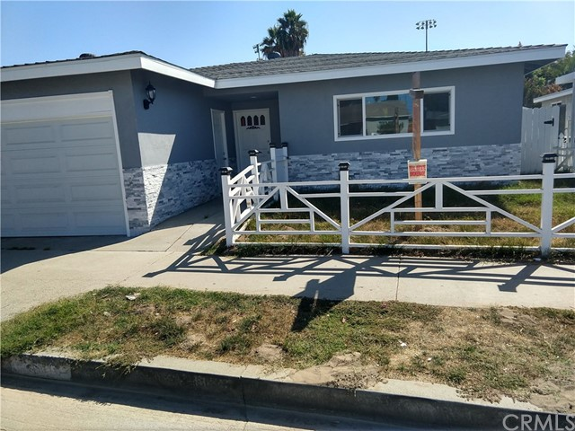 1316 223rd Street, Torrance, California 90501, 4 Bedrooms Bedrooms, ,3 BathroomsBathrooms,Single family residence,For Sale,223rd,IN19197870