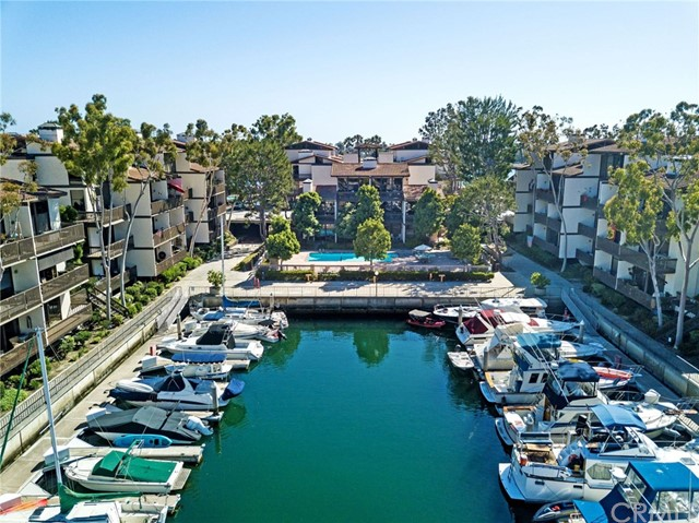 6219 Marina Pacifica Dr, Long Beach, CA 90803 Photo 36
