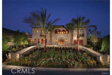 Irvine                                                                      , CA - $7,495,000