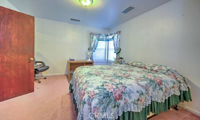 3359 Scotts Valley Road Lakeport, CA 95453 - MLS #: LC17110515