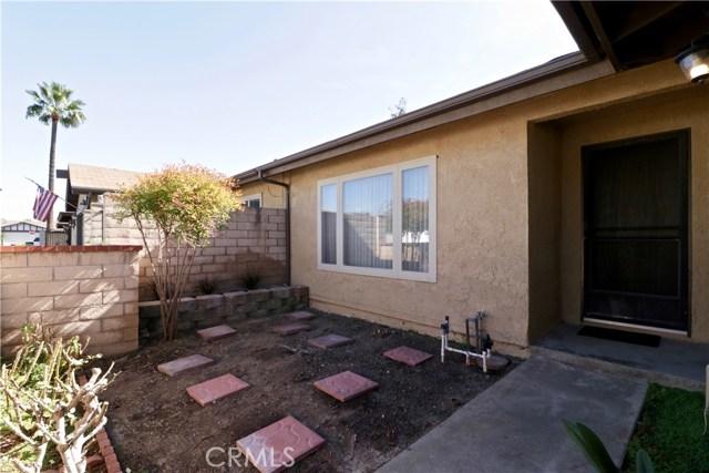 1240 E Jason Dr, Anaheim, CA 92805 Photo 11