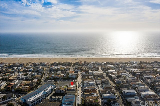 316 26th St 1, Hermosa Beach, CA 90254 photo 71