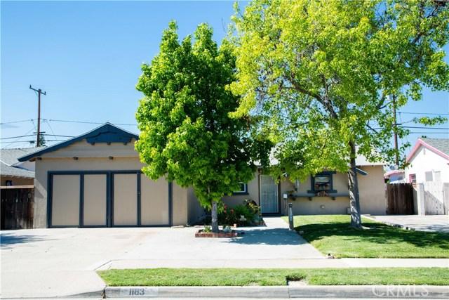 1183 W Beacon Av, Anaheim, CA 92802 Photo 34