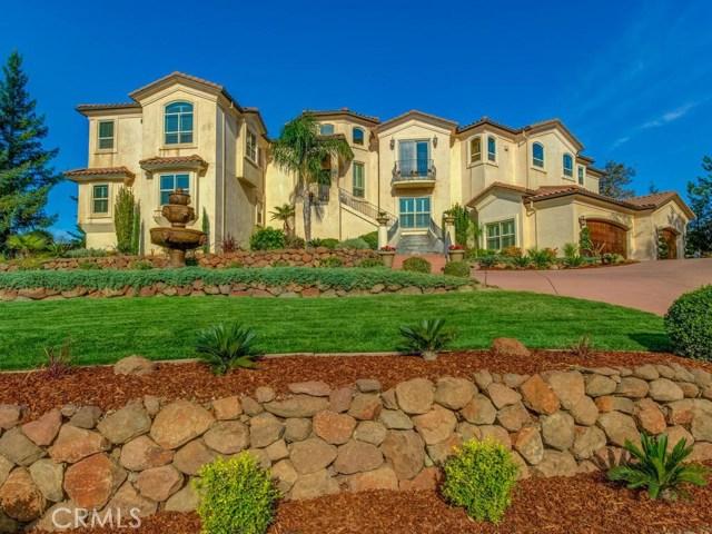Chico                                                                      , CA - $1,350,000
