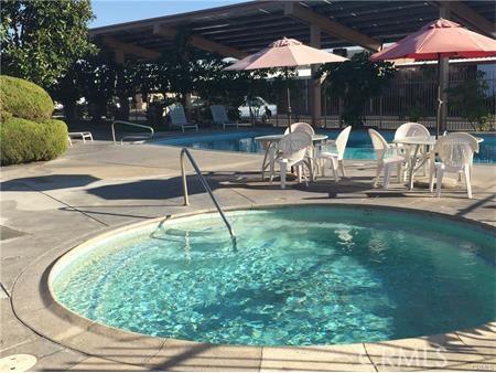 3050 Ball Rd, Anaheim, CA 92804 Photo 15