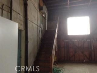 980 Holt W Avenue, Pomona CA: http://media.crmls.org/medias/3eae8aaa-ef42-4072-9b46-cdf954f21d14.jpg