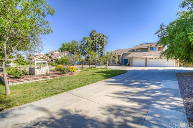 28863 Capano Bay Court Menifee, CA 92584 is listed for sale as MLS Listing SW17123192