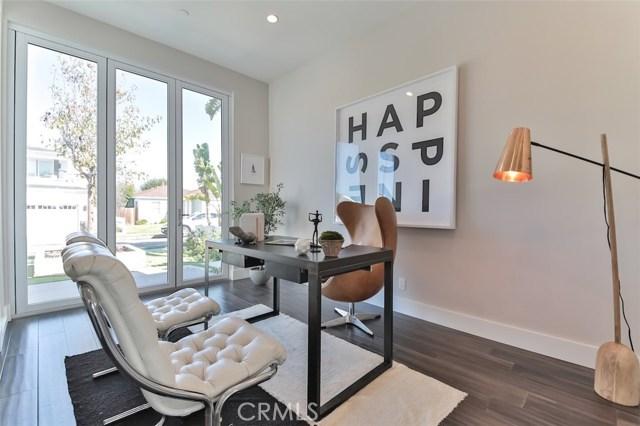 Additional photo for property listing at 1304 18th Street  Manhattan Beach, 캘리포니아,90266 미국