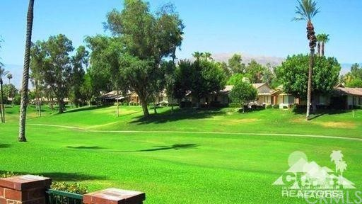279 Tolosa Circle, Palm Desert CA: http://media.crmls.org/medias/3eb4b7c6-d494-48f6-80b2-c35b09c50f10.jpg