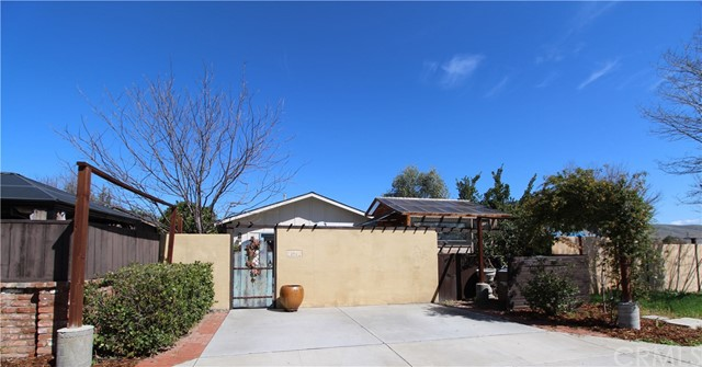 Property for sale at 379 9th Street, San Miguel,  California 93451