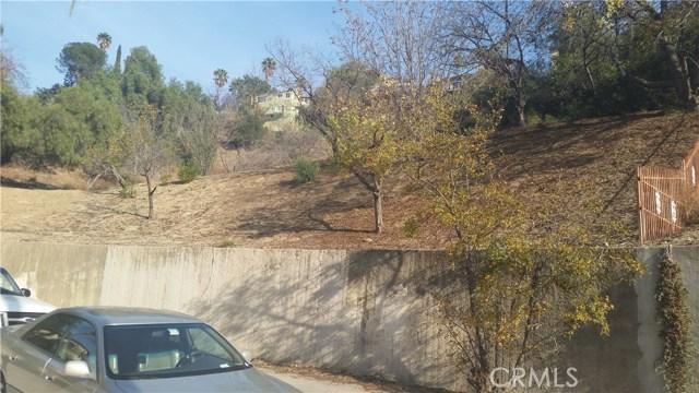 3922 Berenice Pl, Los Angeles, CA 90031 Photo 2
