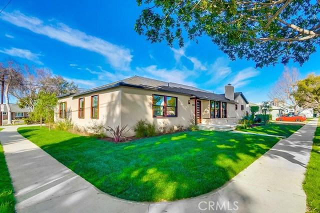 2059 Albury Av, Long Beach, CA 90815 Photo 2