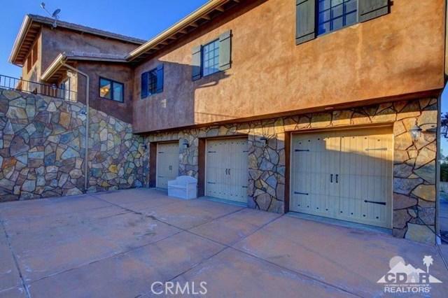 70100 Linda Vista Road Mountain Center, CA 92561 - MLS #: 218005010DA