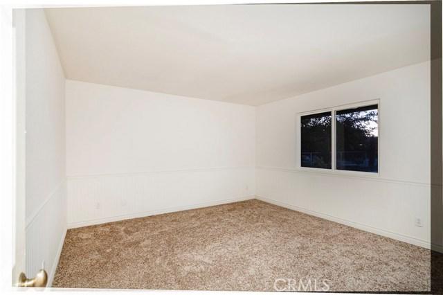 12581 Waynoka Road,Apple Valley,CA 92308, USA