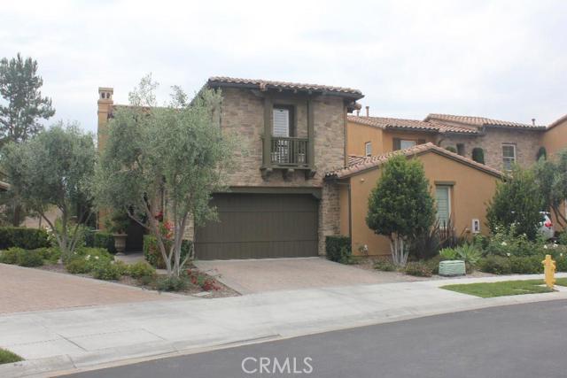 Rental Homes for Rent, ListingId:33768057, location: 10 Salvatore Ladera Ranch 92694