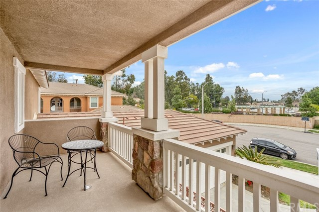7324 Reserve Place, Rancho Cucamonga CA: http://media.crmls.org/medias/3eb799cf-567e-4e6c-a1c0-0f41fd56c4ce.jpg