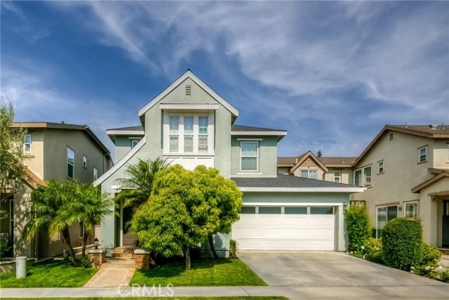Condominium for Rent at 77 Shadywood Irvine, California 92620 United States