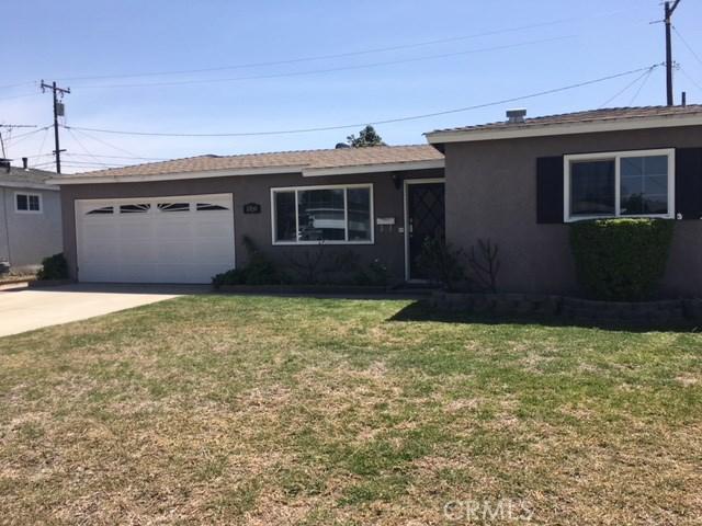 1326 W Brewster Av, Anaheim, CA 92801 Photo 0