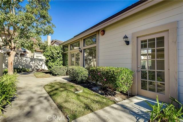 21401 Cypresswood Lake Forest, CA 92630 - MLS #: OC17264740