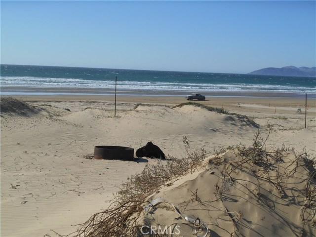1358 Strand Way, Oceano CA: http://media.crmls.org/medias/3ebaebbb-3ca0-4525-ae63-2907a3428da1.jpg
