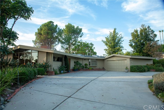 Photo of 1809 Skyline Drive, Fullerton, CA 92831