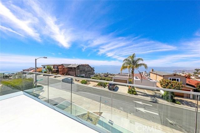 908 Quivera Street, Laguna Beach CA: http://media.crmls.org/medias/3ebc05ec-4902-4638-98f4-810a62ac0989.jpg