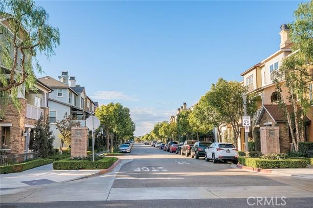 731 S Kroeger St, Anaheim, CA 92805 Photo 30
